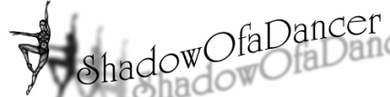 ShadowOfaDancer